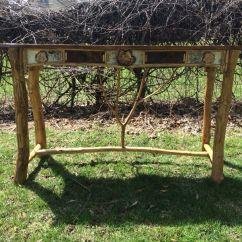 Adirondack Chair Plans Dxf Swivel Vauxhall Vivaro Sofa Amish Style Futons Sofas And