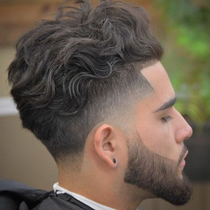 Image Result For Y Long Hairstyles For Best Looks For Long Hair