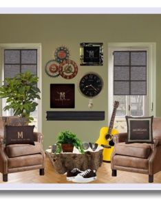 Decorative wall clocks by sgolis liked on polyvore featuring interior interiors also rh pinterest