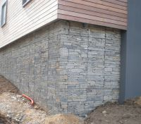 Amazing Gabion Baskets For Landscaping Or Erosion Control ...