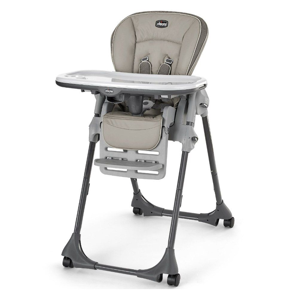 chicco snap on high chair covers for sale adelaide polly highchair by at babyearth com 149 99