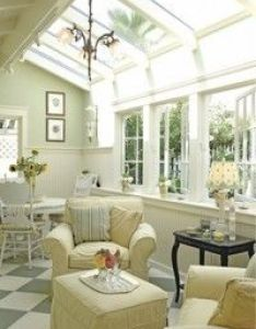 Spotlight  soothing sunroom decorating ideas also romantic homes dream home pinterest rh za