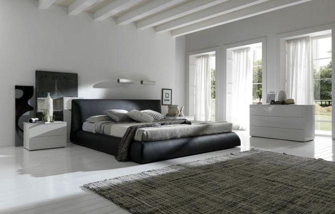 Cool Bedroom Designs Tumblr Home Design Insides Ideas