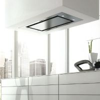 Kitchen Ceiling Mounted Fan Ceiling Mounted Kitchen ...