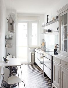 Find interior design pictures of small big homey and hi tech kitchens make  kitchen your dream with interiorholic also creative ideas tiny mini micro play houses rh pinterest