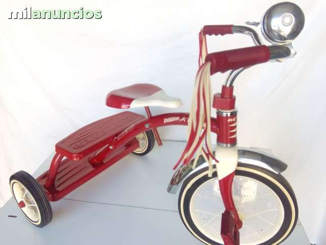 explore radio flyer car ena and more