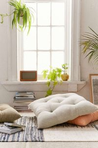 Frans Floor Pillow | Floor pillows, Urban outfitters and Urban
