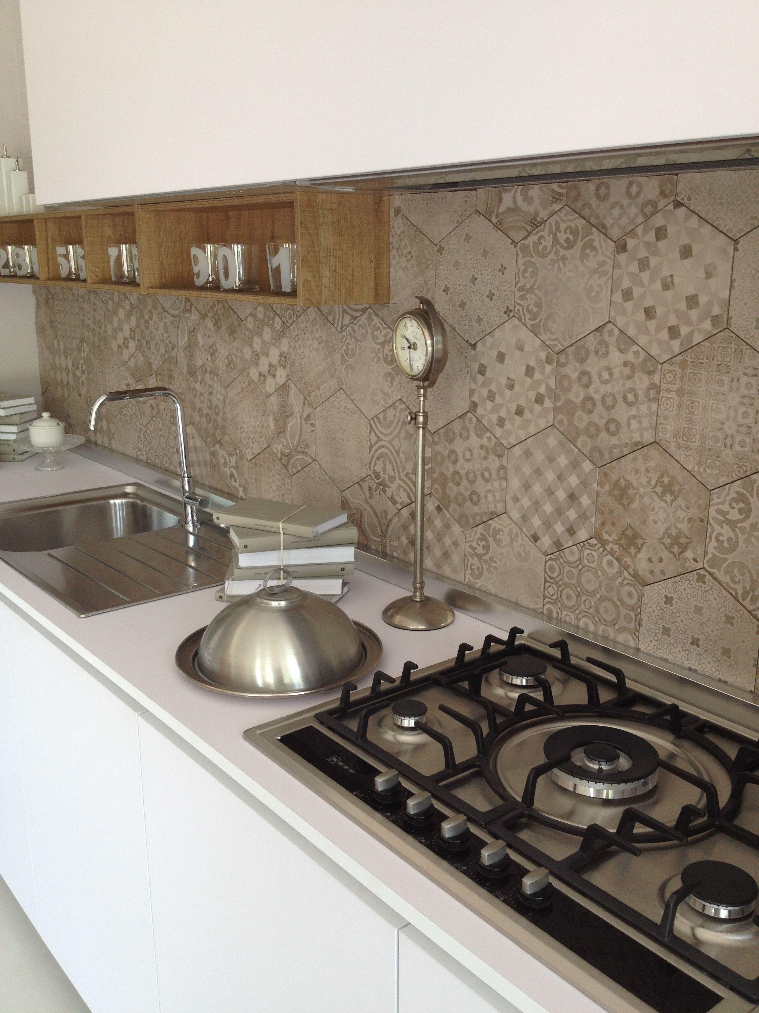 Piastrelle cementine costo mattonelle bagno prezzi finest