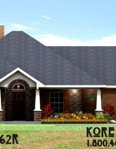 House plans by korel home designs also dream kitchen pinterest rh fi