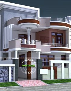 House plans india google search also the best images about on pinterest rh in