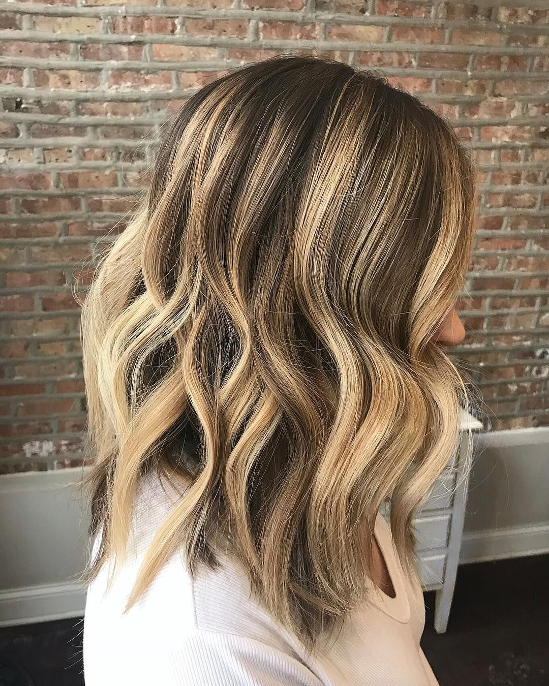 Blonde Ombre Hair Color Ideas To Try 1 Top Ideas To Try Recipes