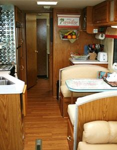 Rv interior decorating amazing design with sharp remodels kitchen dining room tile backsplash px listed in on uncategorized also pxg rh pinterest
