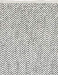 Chevron Rug - Grey | Chevron rugs, Playrooms and Living rooms