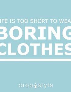 Explore fashion quotes ootd and more also weisheiten aus der welt mode zitat dropastyle rh za pinterest