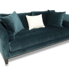 Jonathan Louis Sofas Benchcraft Sleeper Sofa Sectional This Is The I Want To Buy Turner