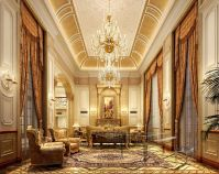 luxury sitting room - Google Search | important site ...
