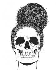 skull girls 2 gerrel saunders