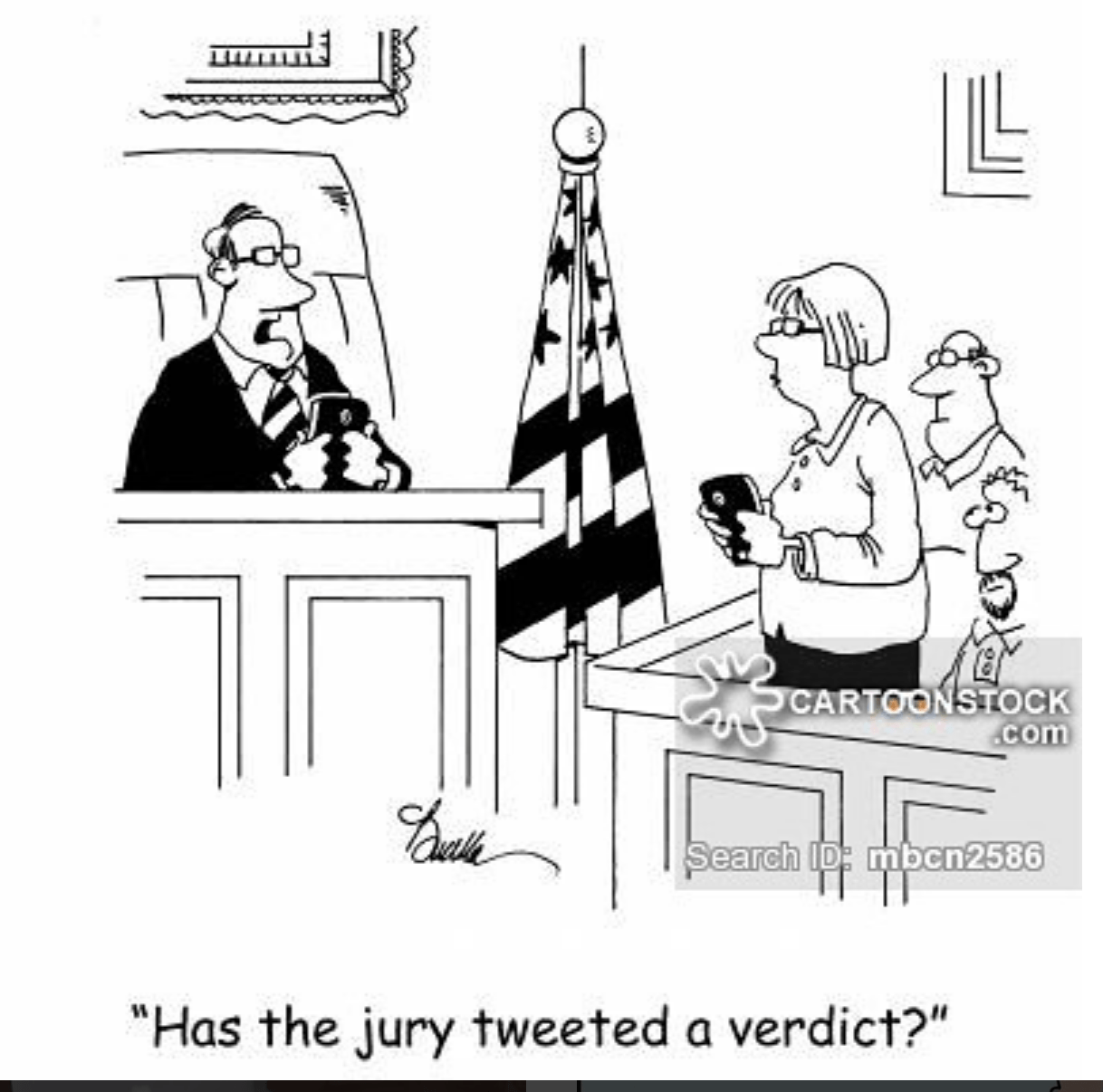 Pin By 702 Defense On Lawyer Humor