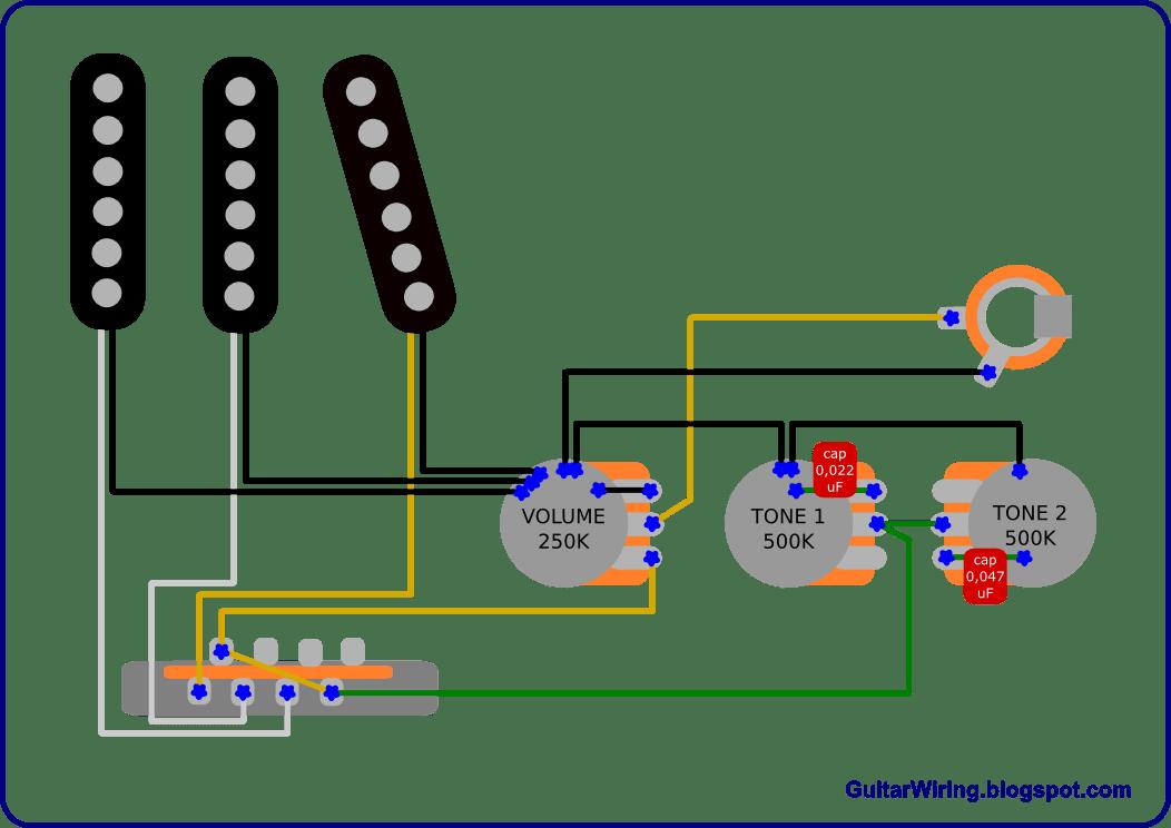 Wiring Diagram Furthermore Dean Guitar Wiring Schematic Diagram