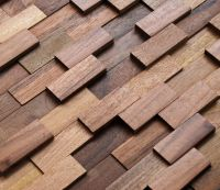 Marvelous Interior Wood Walls   Satn alnacak eyler ...