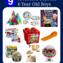 Awesome Toys For Six Year Old Boys Kid Blogger Network