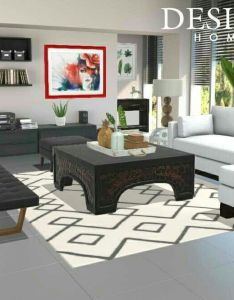 Home design bees designing house also pin by bee on designed pinterest rh
