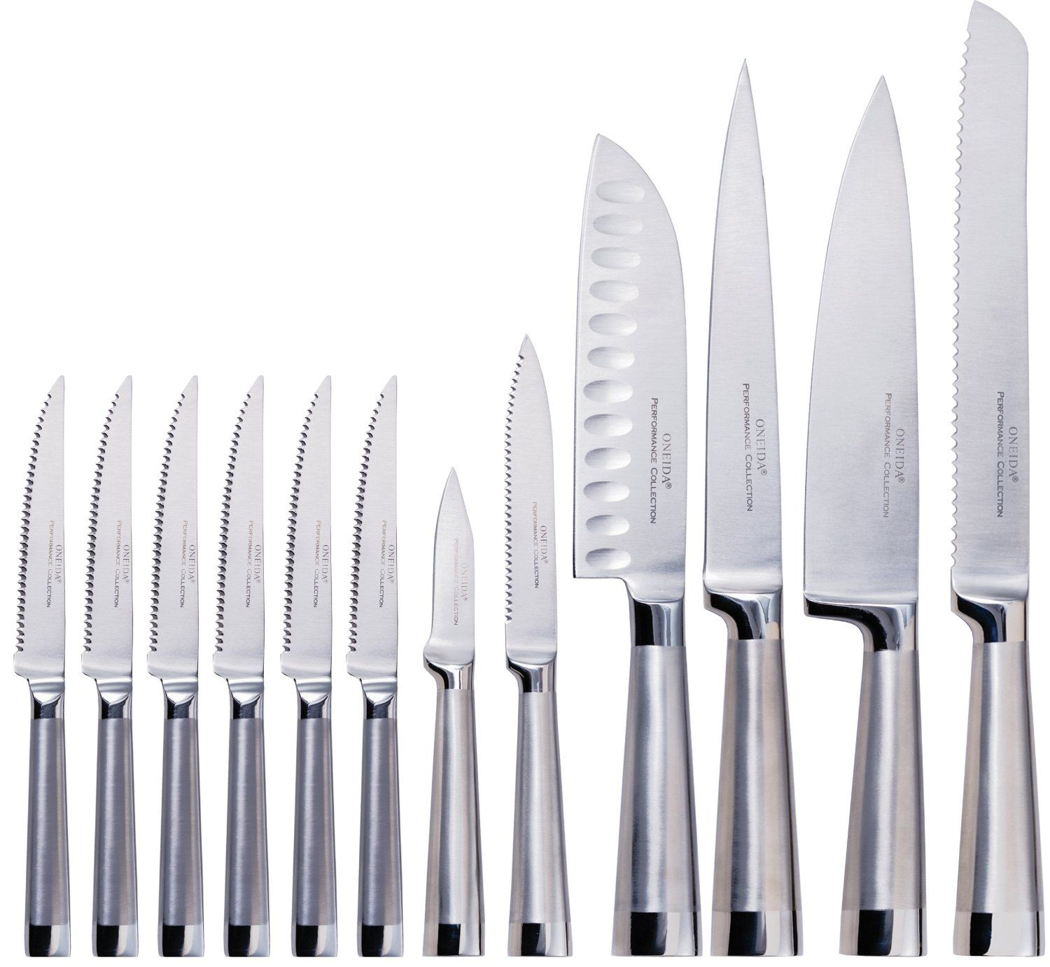 Best Affordable Sets Knife Kitchen