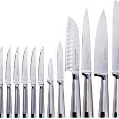 Japanese Kitchen Knife Set Sink Filter Best Knives Sets And