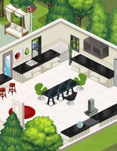 House design decorating games also plans and ideas pinterest rh za