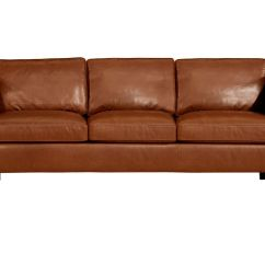Ikea Sater Sofa Pierson Power Reclining Sectional Barn
