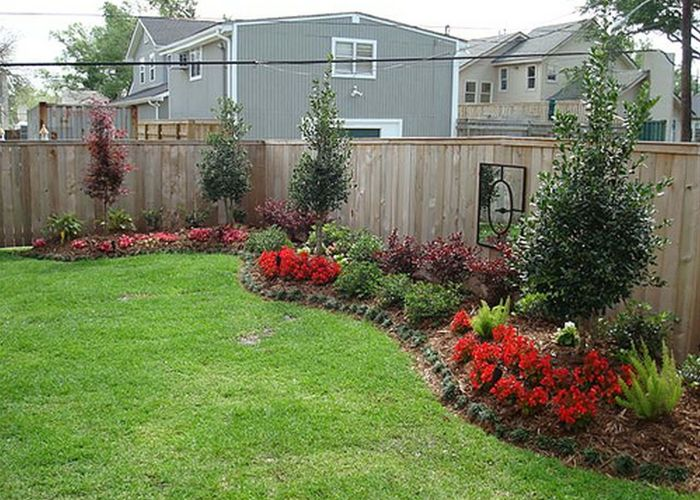 Endearing backyard landscape design photos build magnificent home ideas wonderful element ambience the garden you want when there are easy also pictures of simple landscaping http backyardidea