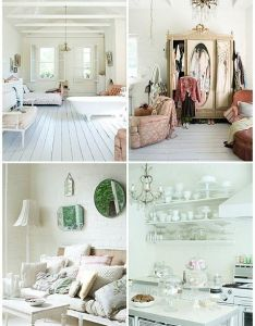 Decorating also great antique farmhouse feel  old wardrobe home decor ideas rh pinterest