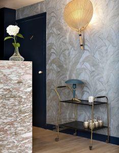 Galleries also hotel henriette rive gauche picture gallery chic style rh za pinterest