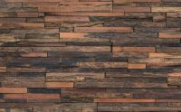 Wood Paneling Decorating Ideas | Photo Gallery of 3d ...