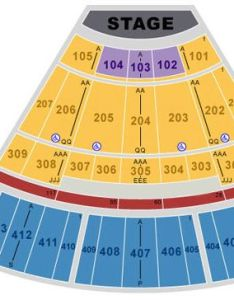Seating charts chartg also verizon theatre chart pinterest rh