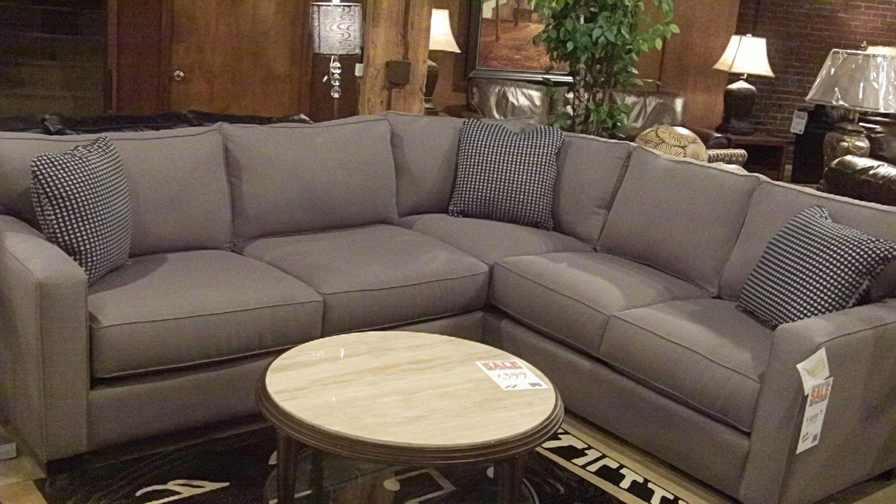 jonathan louis sofas prado corner sofa furniture village sectional available to custom order