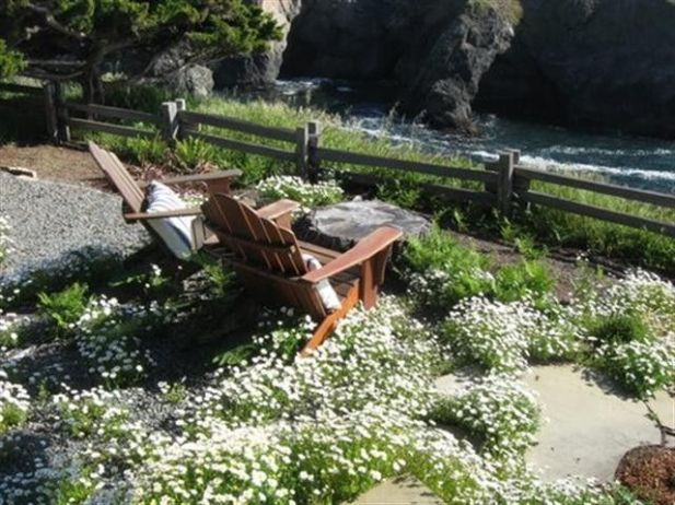 Mendocino+Vacation+Rentals