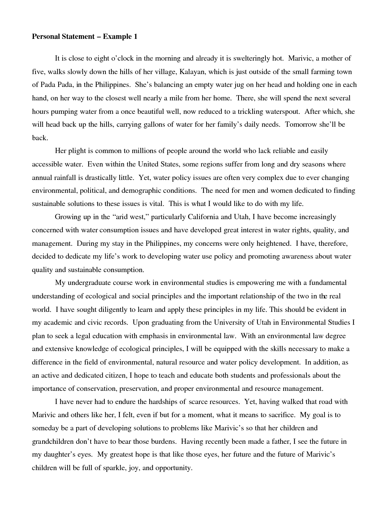 Help Essay Career Choice Essay Term Paper Help Service For