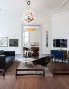 Modern interiorsdesign lagerlings also architecture interieure rh pinterest