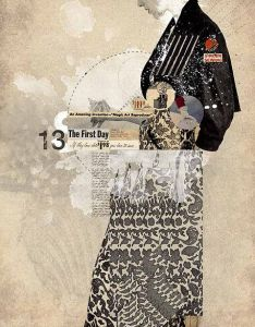 Find this pin and more on collage also the best images about pinterest assemblages one rh za