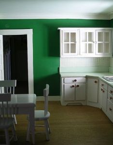 Beautiful simple kitchen room design on with decorating ideas various color and also green envy kick  kitchens pinterest walls rh