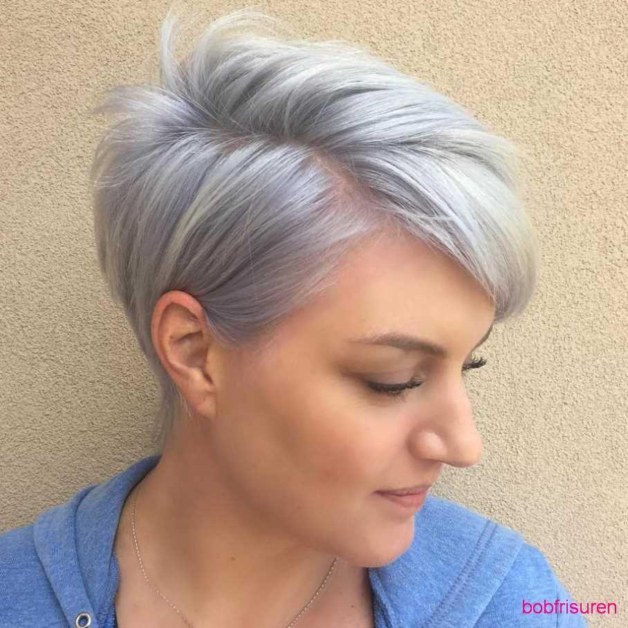 Bob Frisuren 2017 Damen Kurzhaarfrisuren Und Haarfarben Trends