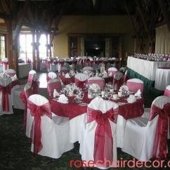 Party Chair Covers Canada Batman Childrens Table And Chairs Burgundy Wedding | ... Dj, Decorations, Vancouver Seat Covers, Decor Rentals
