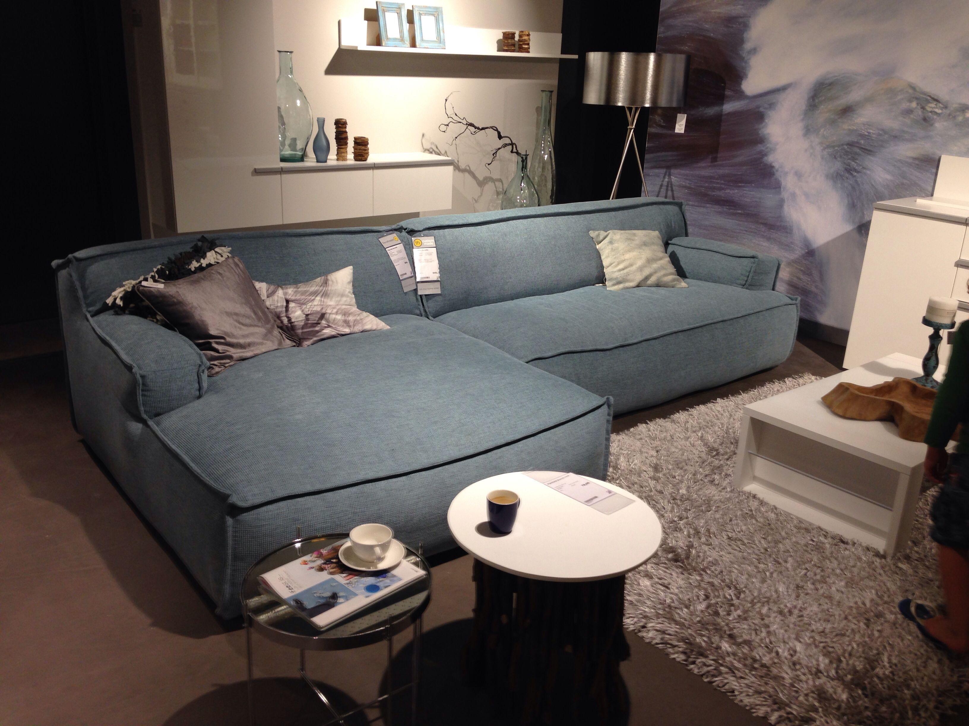 barletta sofa dfs sofas reviews bij trendhopper nice bank pinterest and couch
