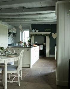 Country homes and interiors magazine busybee also home pinterest rh za