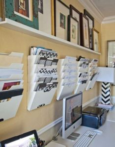 also home office ideas how to create  stylish  functional workspace rh no pinterest