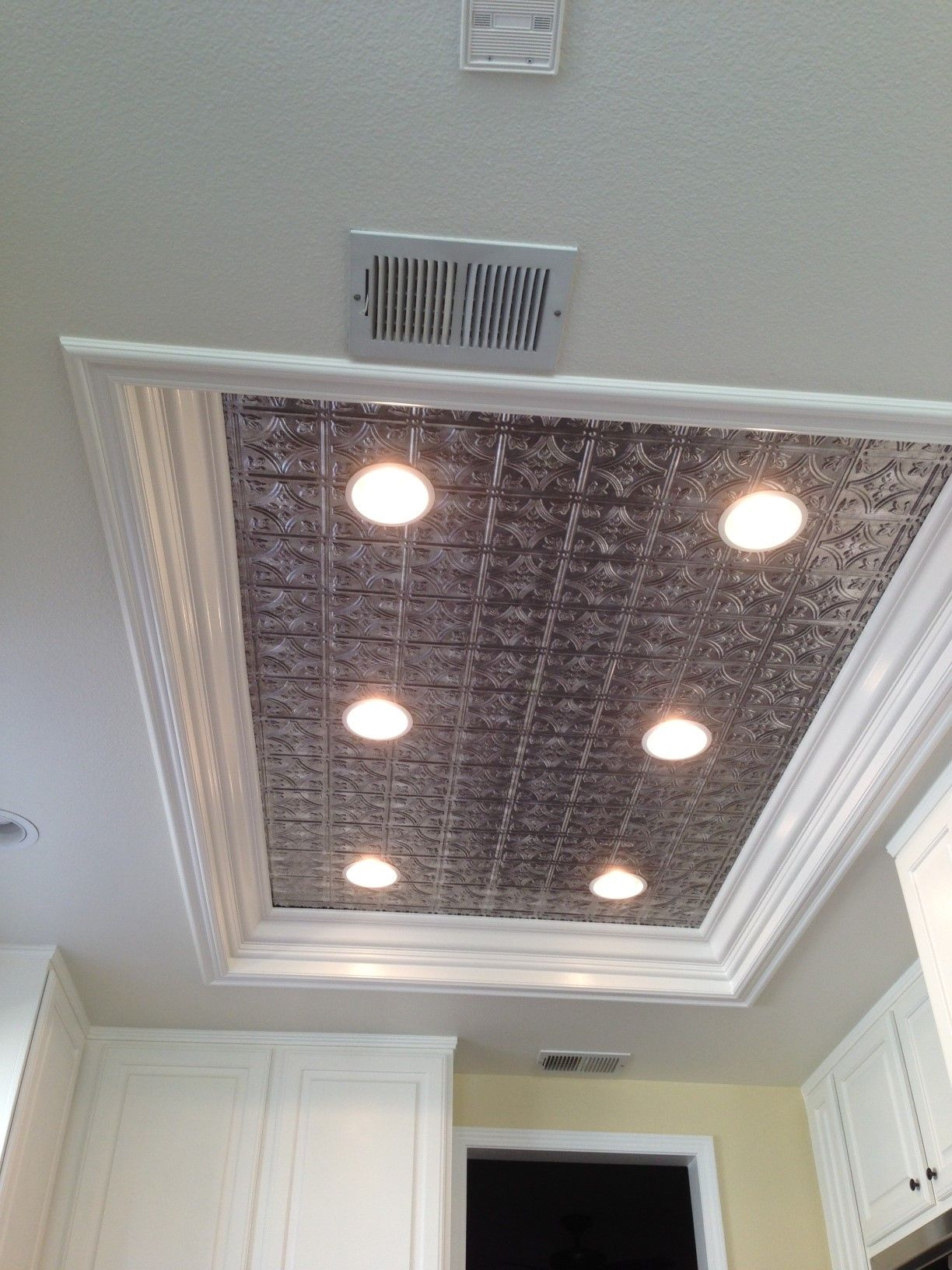 lights for kitchen ceiling rubber mats on pinterest