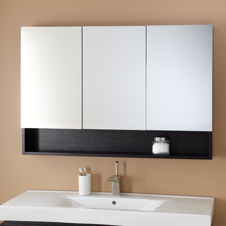 48 Kyra Medicine Cabinet  Medicine cabinets Bathroom