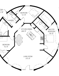House plan on the drawing board craftsman exterior walkout basement and unique floor plans also rh pinterest