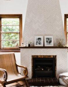 also gallery interiors bespoke and moroccan rh za pinterest